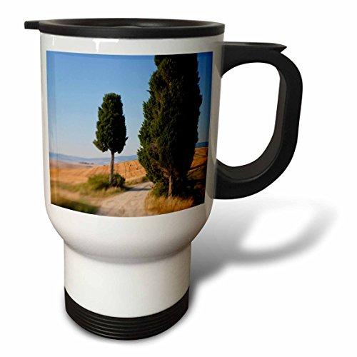 danita-delimont-italy-winding-road-val-d-orica-tuscany-italy-14oz-stainless-steel-travel-mug-tm-2276