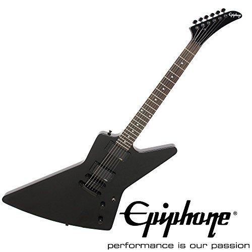 EPIPHONE 1984 Explorer EX