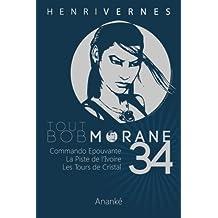 Tout Bob Morane/34