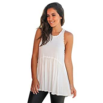 Women lace for shoes clearance tops camisole homecoming promgirl