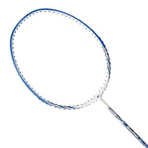 YONEX Muscle Power 8 Badminton Racquet