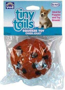 Amazon.com: vo-toys Tiny colas con chips de chocolate ...