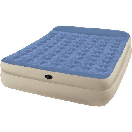 intex-queen-18-raised-pillow-rest-airbed-mattress