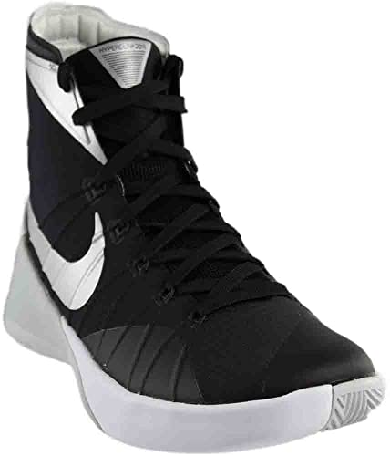 0ace4da8e8ce Nike Mens Hyperdunk 2015 TB Basketball Shoes (Team Red University Red White