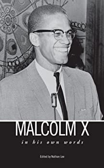 malcolm muslim singles I feel like there's a lot of public confusion over what exactly malcolm x believed and  to what extent did malcolm x advocate violence  i'm not a muslim,.
