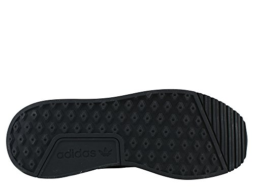 Multisport X Indoor Red Scarpe plr Uomo Adidas nBqf6I16
