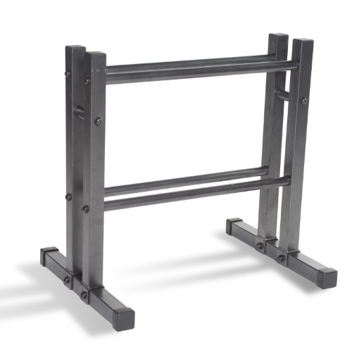 CAP-Barbell-24-Utility-Rack-for-Dumbbells-Medicine-Balls-and-Kettlebells