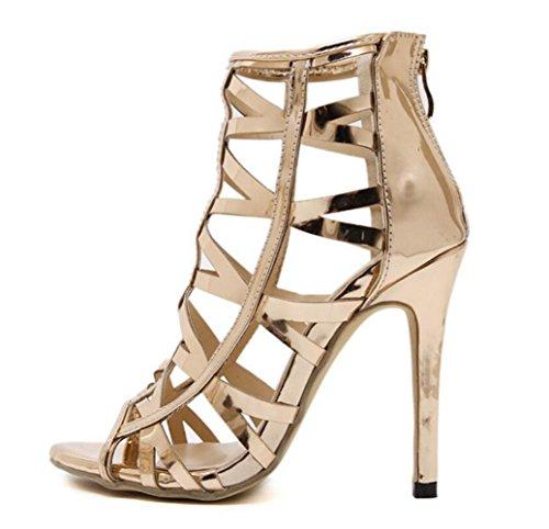 Zapatos Zapatos Tac De De Rqa5Xzpxw