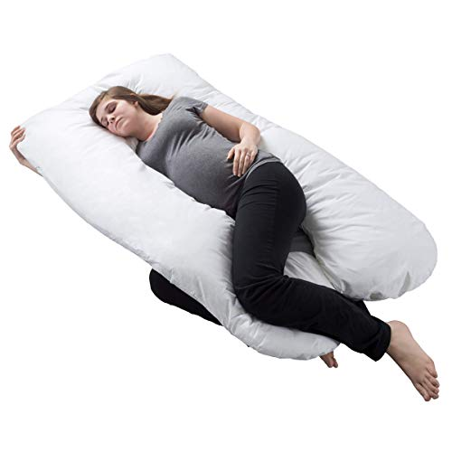 Bestselling Maternity Pillows