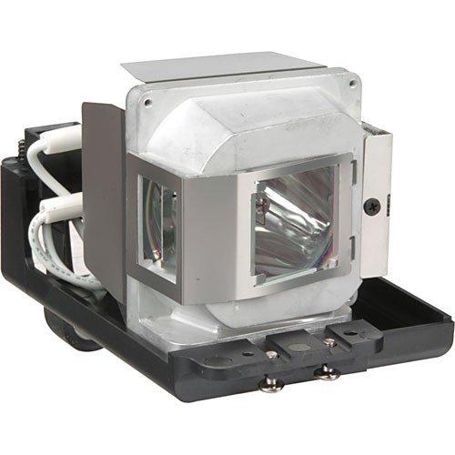 Electrified SP-LAMP-009-ED405 交換用ランプ ハウジング付き LAMP405 インフィクスチャンプロジェクター用   B009P6300C