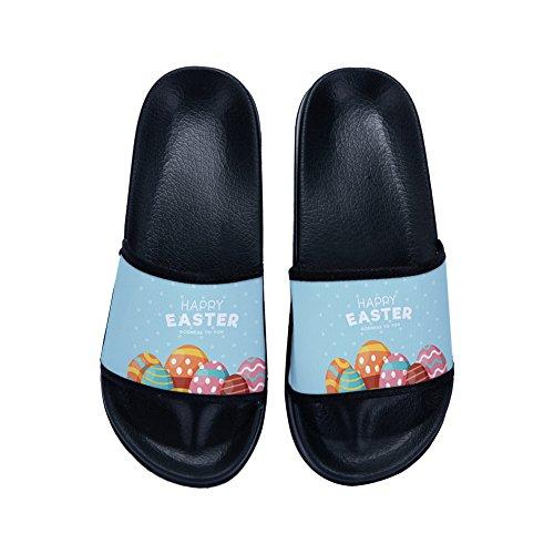 C Pantofole EU Nero Donna 39 Irma00Eve qp6vWtUtx