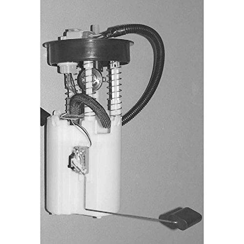 Omix-Ada 17709.21 Fuel Pump and Sending Unit Assembly