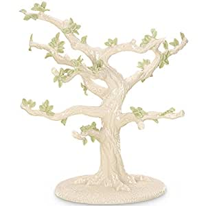 Lenox Ornament Tree (Autumn, Halloween, Easter, Thanksgiving & Christmas) ORNAMENTS NOT INCLUDED