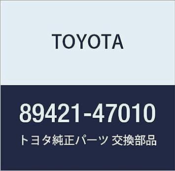 Toyota 89421-47010 Manifold Absolute Pressure Sensor