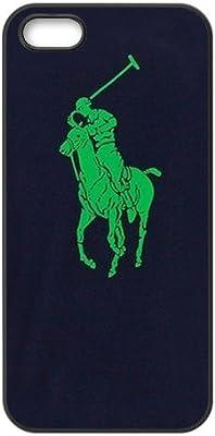 Tienda de encargo de Polo Ralph Lauren estilo fondo para iphone 5 ...