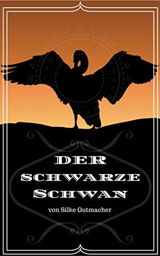 nichts, was uns passiert: Roman (German Edition)