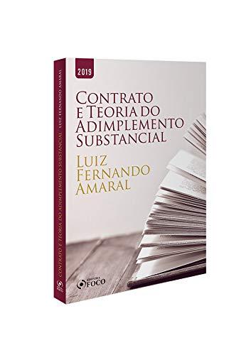 Contrato e Teoria do Adimplemento Substancial