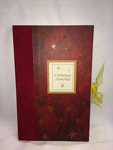 Christmas Memories - A Photo Album