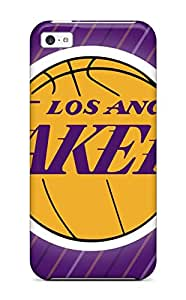 Melissa Fosco's Shop Best 5668872K315039727 los angeles lakers nba basketball (58) NBA Sports & Colleges colorful iPhone 5c cases