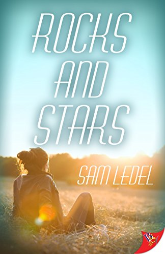 Rocks and Stars by [Ledel, Sam]