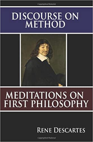 essay on descartes dream argument Free essay: jacob sebert november 13, 2013 descartes dream theory  descartes arguments in meditation i can be proven wrong through.