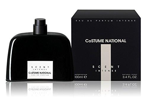 Amazon.com: CoSTUME NATIONAL Soul Eau de Parfum Spray, 3.4 fl. oz ...