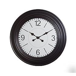 Kiera Grace- 30 Wall Clock