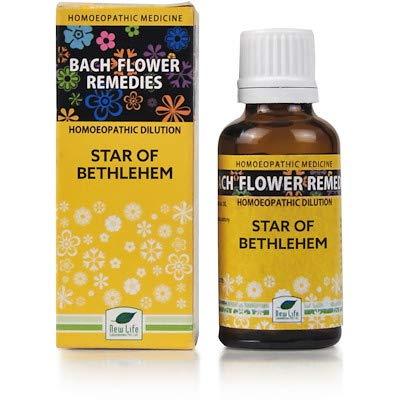 Bestselling Flower Essences
