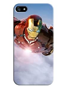Hot Sports TPU Phone Accessory case New Style Protective Case for iphone 5/5s
