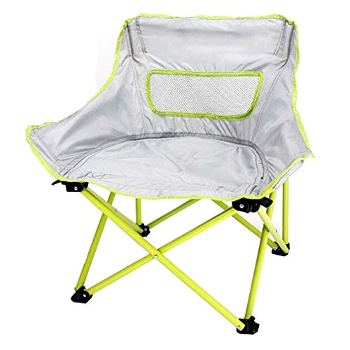 Folding Chair, Outdoor Portable Folding Chair, Convenient for sale  Delivered anywhere in Canada