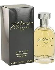 Xchange Perfume For Men 100 ML Eau De Toilette