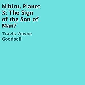 Nibiru, Planet X Audiobook