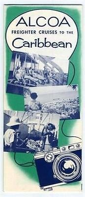 alcoa-steamship-company-freighter-cruises-to-the-caribbean-brochure-1955