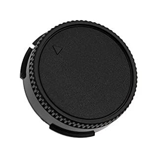 Canon FD Replacement Rear Lens Cap for 35mm SLRs NEW