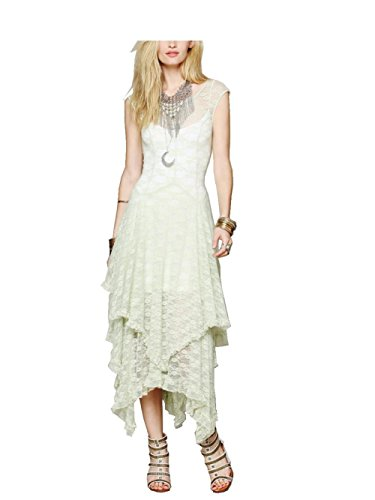 you-star-embroidery-lace-dresses-double-layered-ruffled-low-v-back-tea-xl