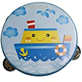 Children Kids Musical Instruments, Best Gift Idea for Toddler Preschool Education