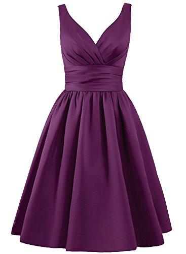 Buy 99 dollar prom dresses - 8