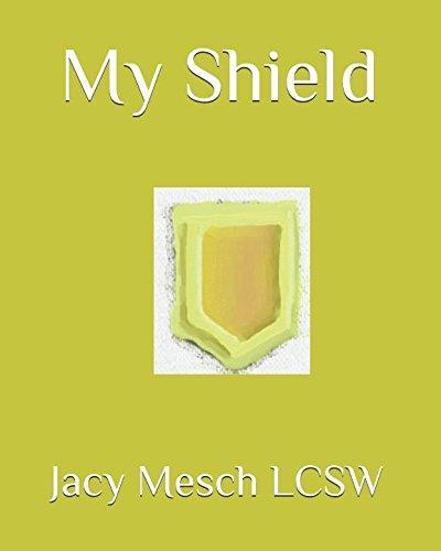 My Shield pdf epub