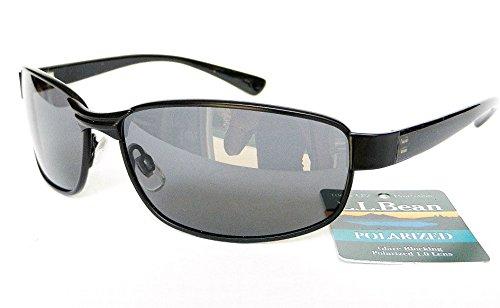 l-l-bean-mens-polarized-sport-sunglasses-1456-100-uva-uvb-protection-free-bonus-microsuede-cleaning-