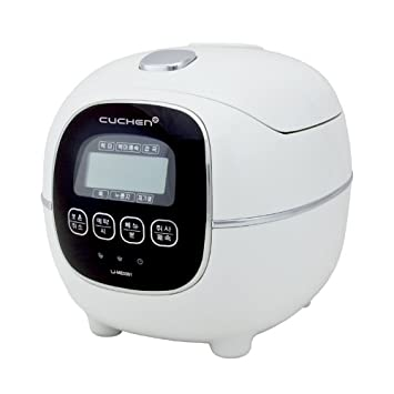 14 cup rice cookers