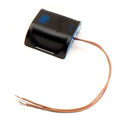 Output Isolator - 5
