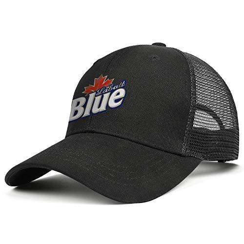 labatt blue beer - 3