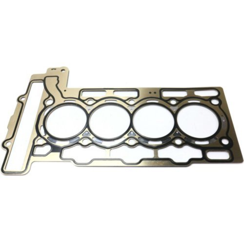 Best Head Gaskets