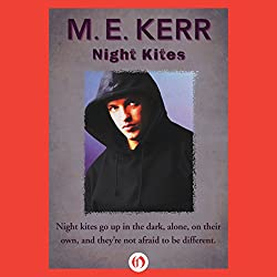 Night Kites
