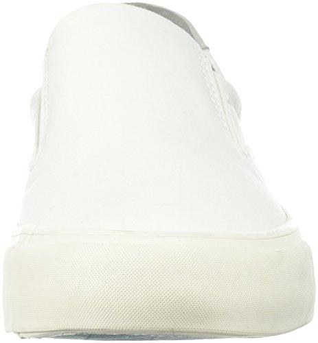 Seavees Des Femmes De Glissement Sur Leau De Javel Aubépine Sneaker