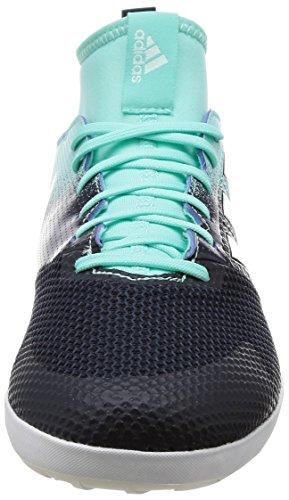 Football Bleu Ftwbla Aquene Chaussures adidas Ace Tango 3 in Homme 000 Tinley 17 Azul de 0wAzT