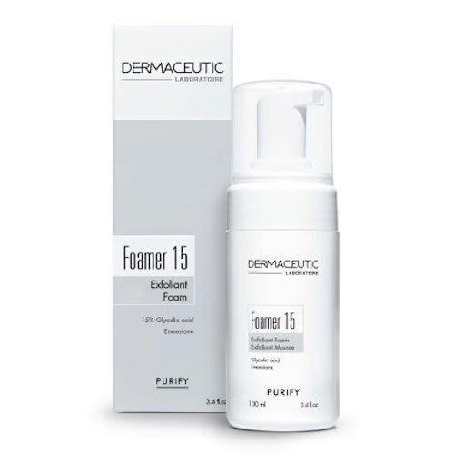 We Good Skin | Buy We Good Skin products online in UAE