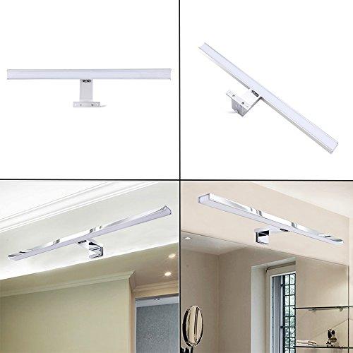 Lmpara de pared Espejo para Bao Muebles de Bao online