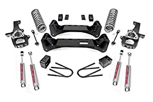 Steering Wheel Tools likewise Replace 3400 GM V6 Belt Pictures additionally 1994 Chevy K1500 Silverado Fuse Box Diagram in addition Rigid And Semi Rigid Crank Axle likewise 109984840. on tires for dodge ram 1500