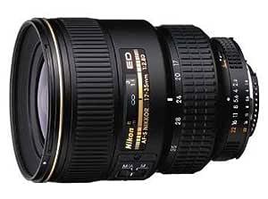 Nikon 17-35MM F2.8D IF-ED AF-S ZOOM NIKKOR